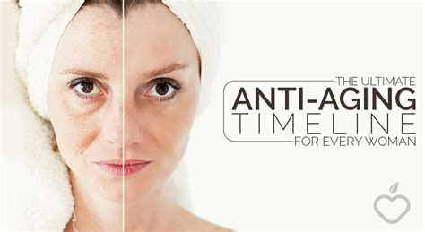 women life and beauty mag anti aging rvtl picture 6