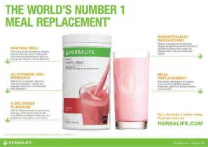 melalucka and herbal life reviews picture 9