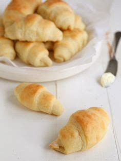recepies for homemade yeast rolls picture 14