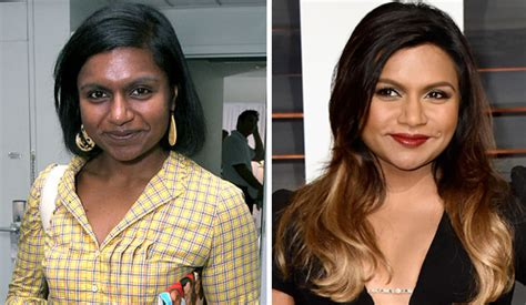 celebrity dermatologist with skin whitening pills picture 3