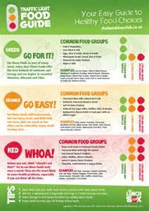 20 lighter program diet picture 2