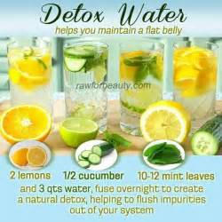3 day apple detox for skin picture 2