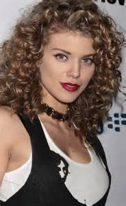control thick curly hair picture 19
