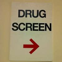 dot drug screen reloramax picture 9