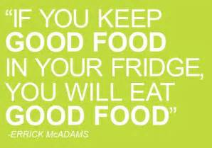 diet motivation and keeping it picture 7