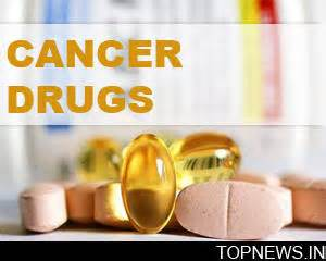 medication to top diariahbecause of colon cancer picture 2