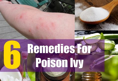 what natural supplements would cause a burning sensation picture 10