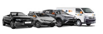 face car fuel bladder manufacturers picture 19
