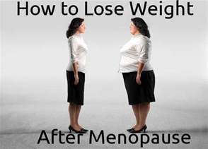 weight loss in posto menopausal women picture 6