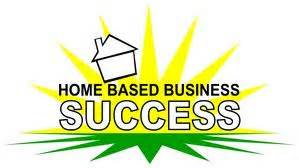 successful home business picture 3
