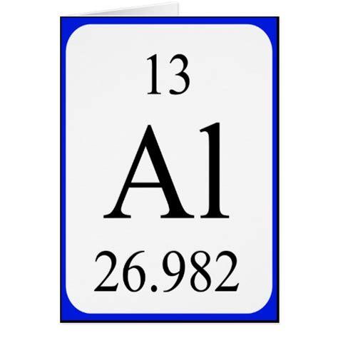 chromium and white h picture 17