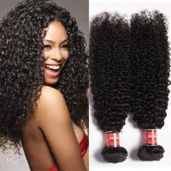 afro weaves picture 1