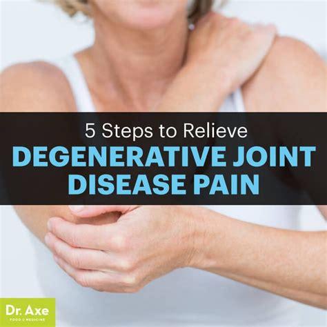 arthritis degenerative joint disease picture 5