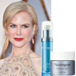 kidman skincare products picture 2