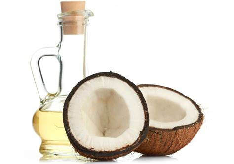 coconut oil picture 13