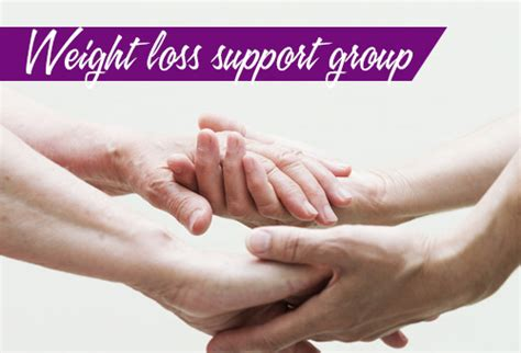arlington tx support groups for weight loss picture 10