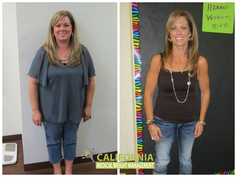 weight loss md picture 17