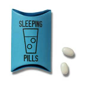 sleep aid ambien picture 5