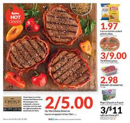 hy vee $4 list 2015 picture 18