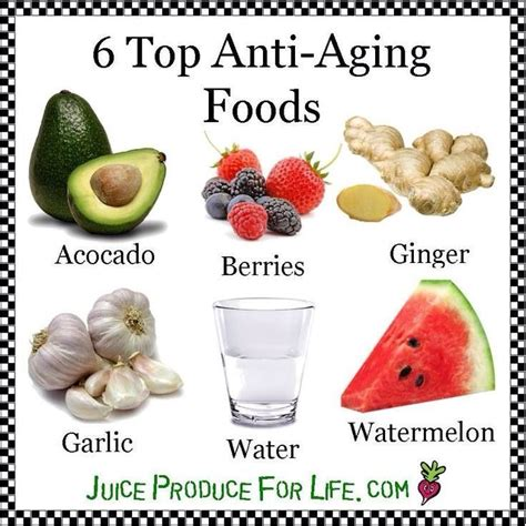 anti aging foods picture 7