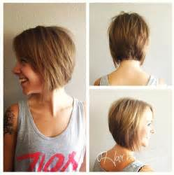 bob hair styles for women picture 1