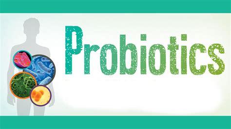what are probiotics picture 1