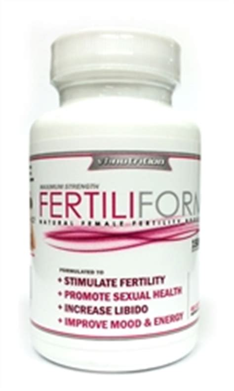 sperm booster vitamins picture 10