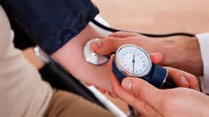 Photos of blood pressure tests picture 6
