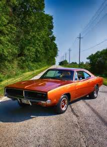 men and muscle cars picture 3