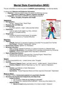 alchoholic mental health status examination picture 6