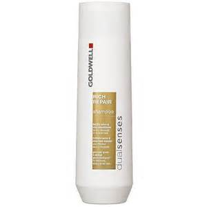 shampoos with keratin in cvs picture 13