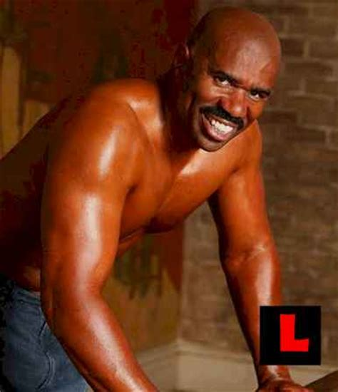 steve harvey radio show taking about d herpes picture 9