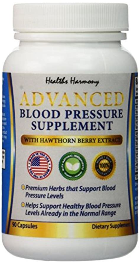high blood pressure reduce for vitamin picture 4