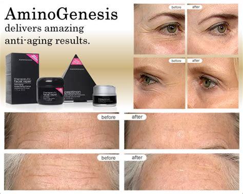 aminogenesis skin care picture 1