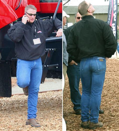 fantastic bulges men picture 9