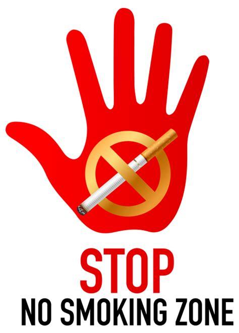 stop smoking laser clinic vero beach florida picture 4