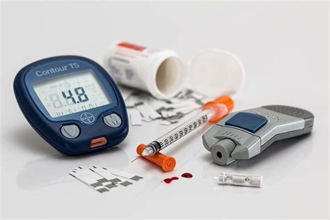 free diabetic testing supplies picture 10