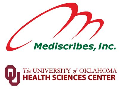 ou health science center picture 2