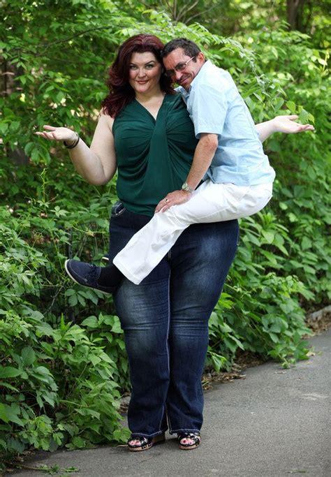 tallest fat ssbbw picture 6