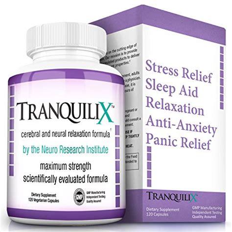 anti depressant sleep aid picture 1