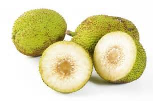 gamot para sa hypertension na mataas ang cholesterol picture 5