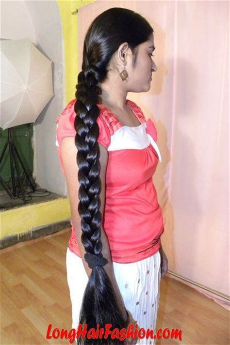 braid long hair indian sex picture 6
