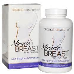 breast enhancing pills that work within 2 weeks picture 8