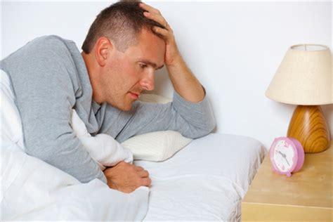 falling asleep disease picture 13