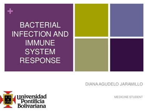 bacterial and viral systemic infections picture 10