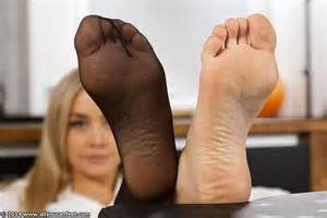 allyoucanfeet galleries free picture 3