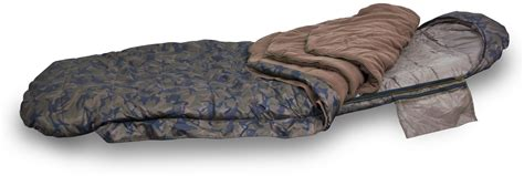 camouflage sleeping bags picture 7
