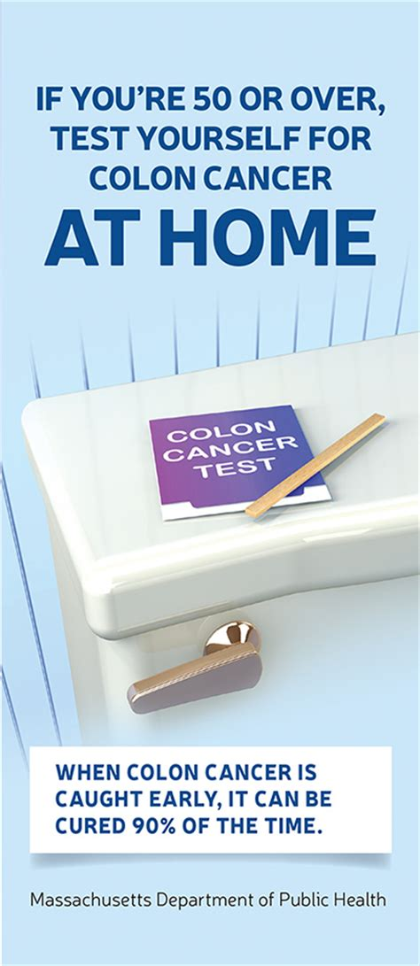 colon cancer home test picture 2