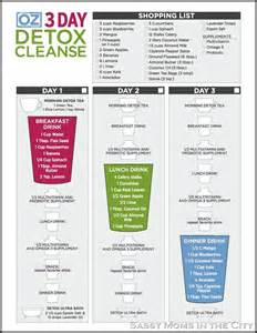whole body cleanse organic picture 3