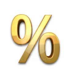 percent picture 13